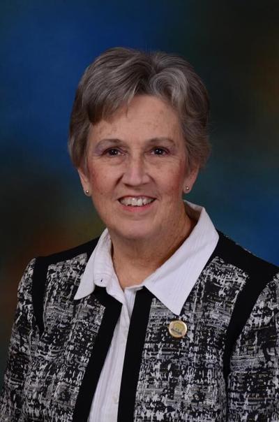 Betsy E. Huber.jpg