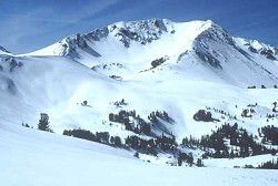 Avalanche safety principles vital to skiiers, snowmobilers