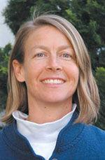 Nurse practitioner heads newspaper health site