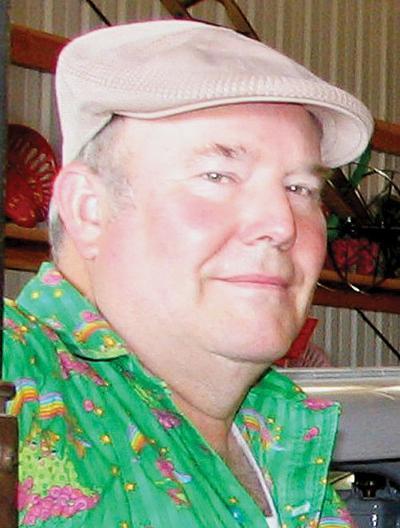 Councilor Terry dies in highway crash in Idaho