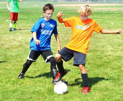 SoccerCampFile