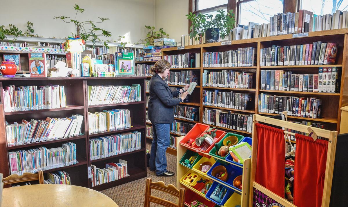 Enterprise Library 2