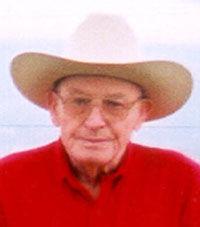Delbert L. Lewis
