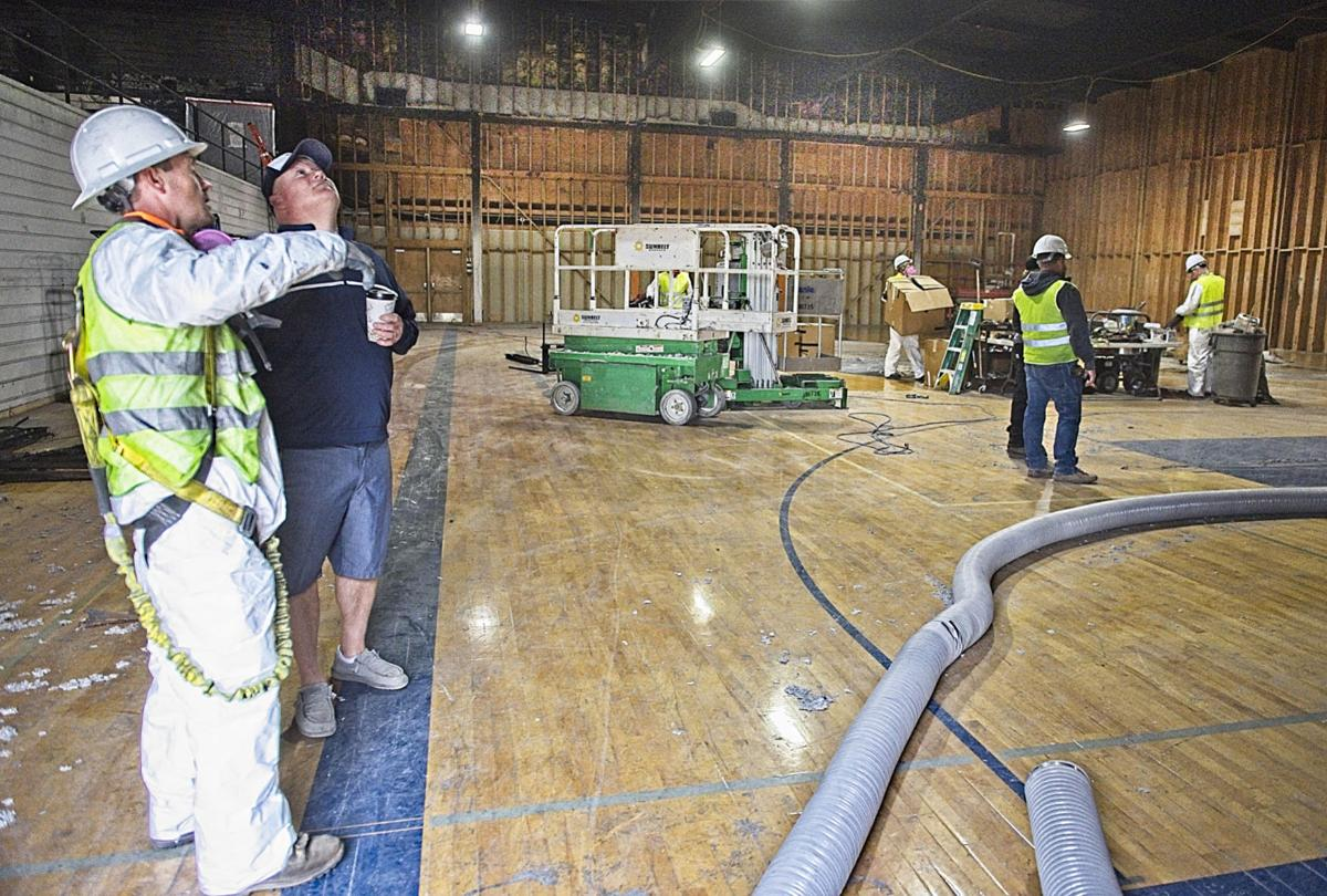 Joseph School JCS gym renovation  1PP.jpg