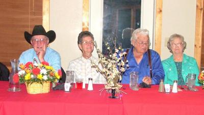 Mule Days names its GMs