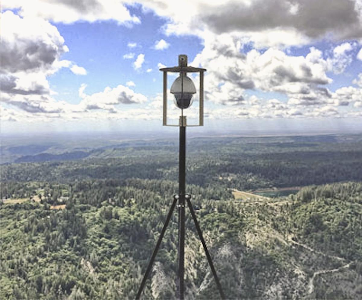 3camera-dome-forestwatch for 112019.jpg