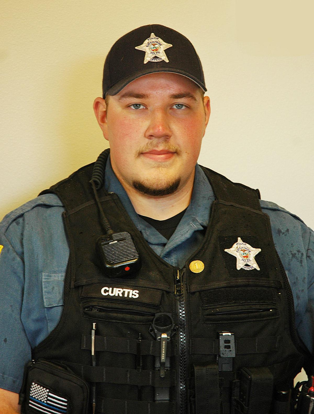 One year down: EPD chief settling in