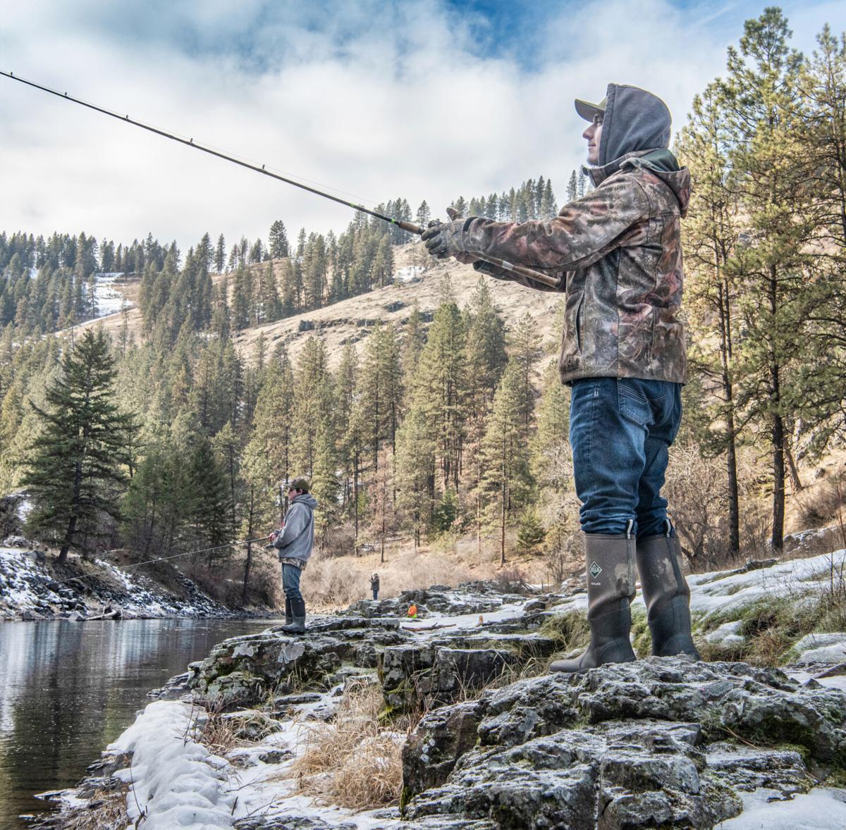 4 WIP Feb 3  steelhead fishing.jpg