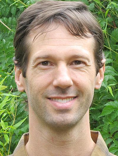 David Mildrexler