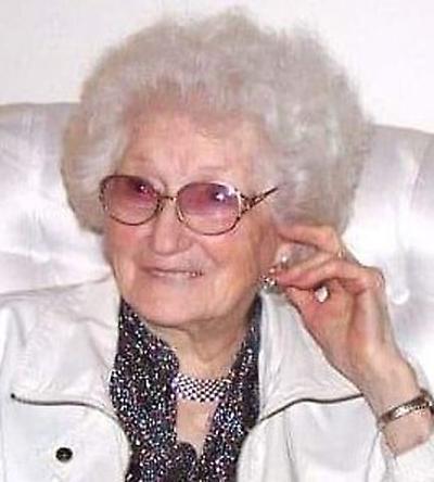 Pullen Obituary