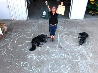GWC Provisions 4540.JPG