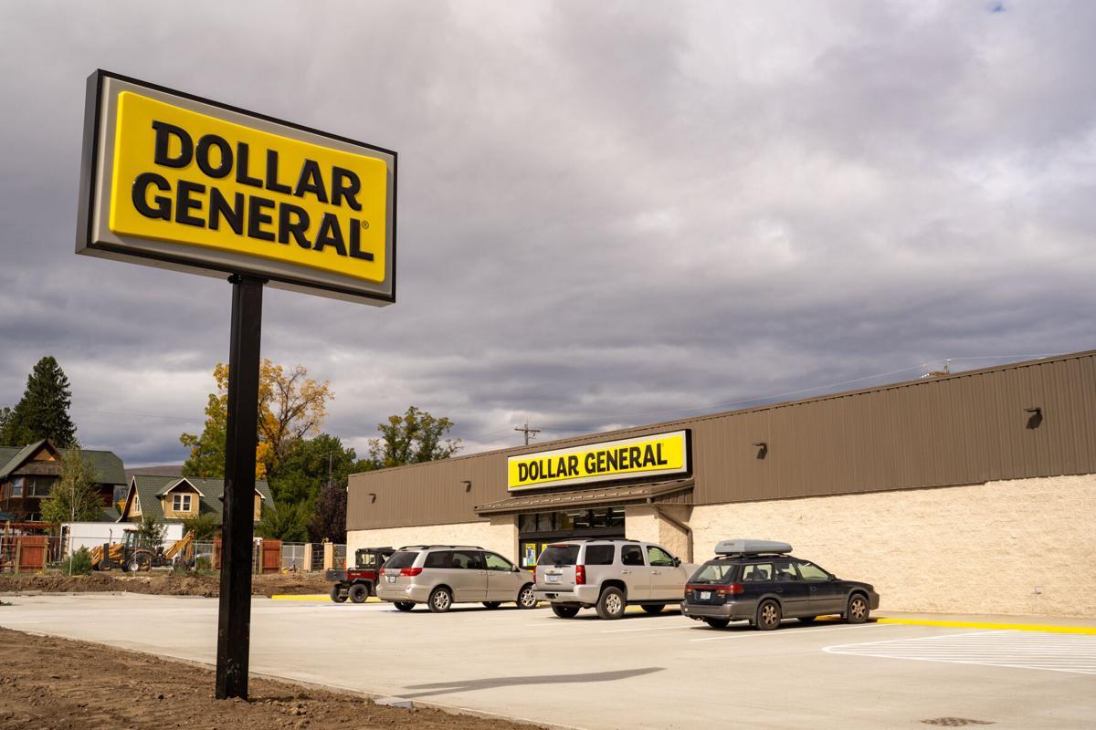 dollar general-3.jpg