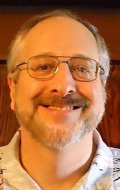 Carl Kiss mug