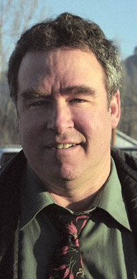 John Nesemann named Wallowa superintendent