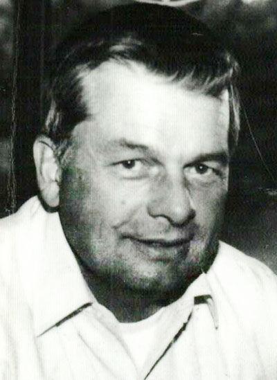 OBITUARY: Ronald E. Philbrook