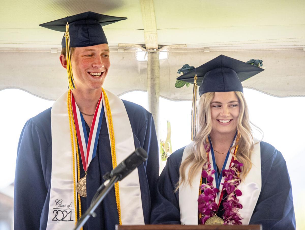 3 JCS 2021 Grad Valedi9ctorians.jpg