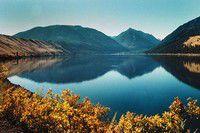 Wallowa Lake residents may form new town