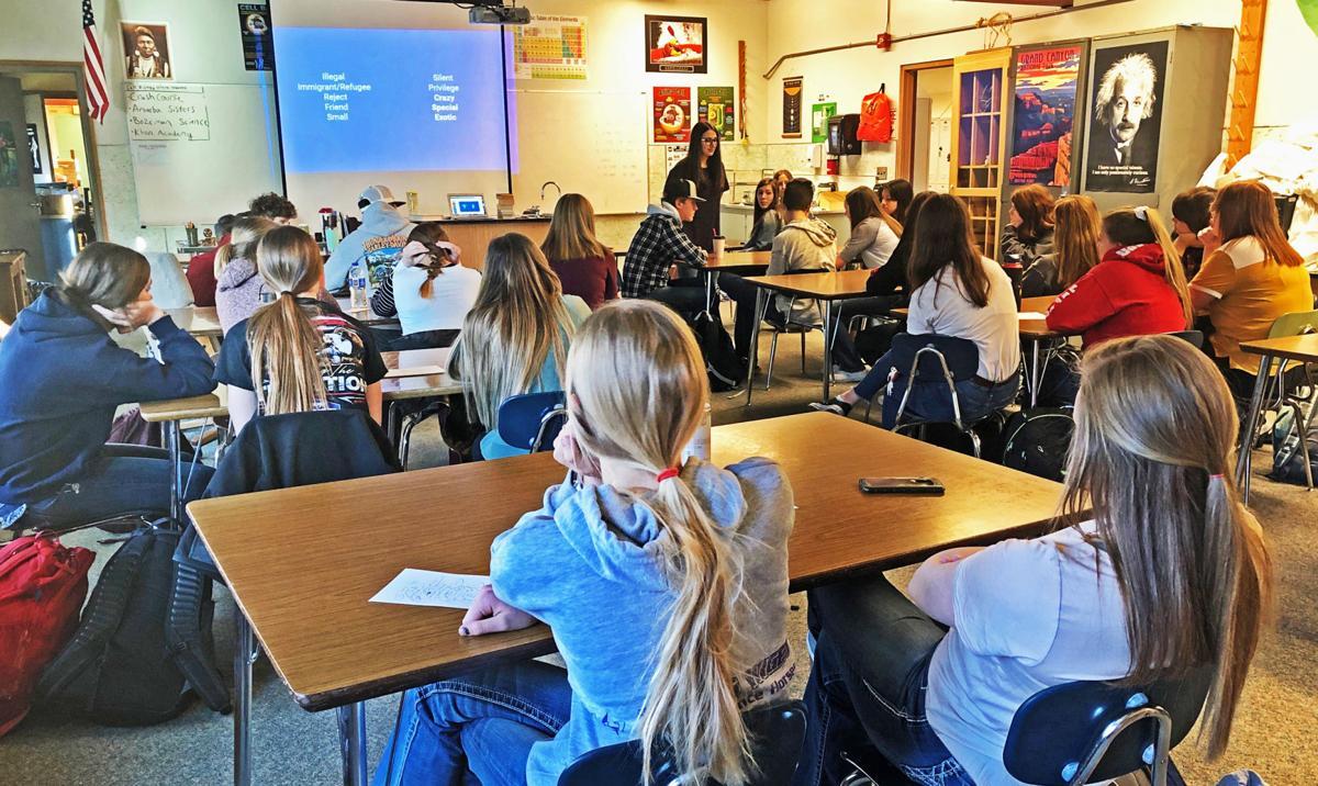 Enterprise classroom  session.jpg