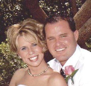 WEDDINGS: Bohnenkamp-Snyder