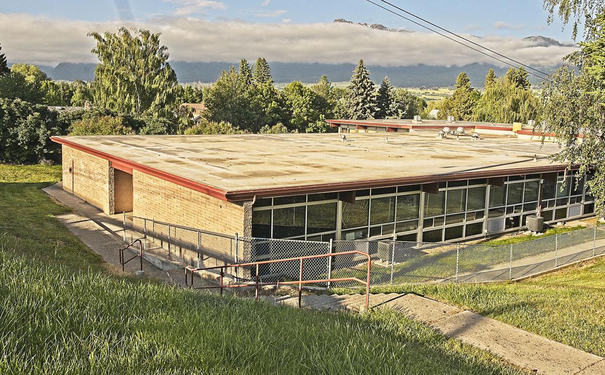 Enterprise High school roofP.jpg