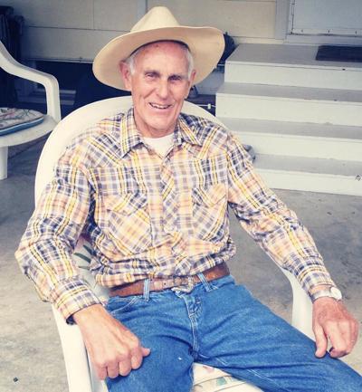 Obituary Keith Wortman