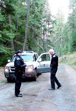 Jury: deputies' shooting 'justified'