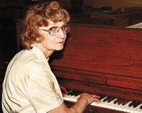 'Mrs. Music' to lead Summerfest festivities