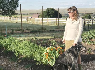 Genuine Wallowa County Provisions