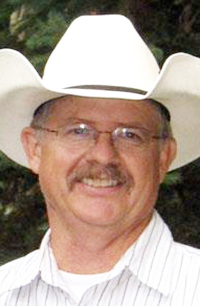 Sheriff candidates differ over old arrest records