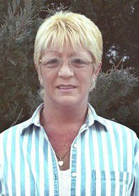 County bar honors local volunteer mediator