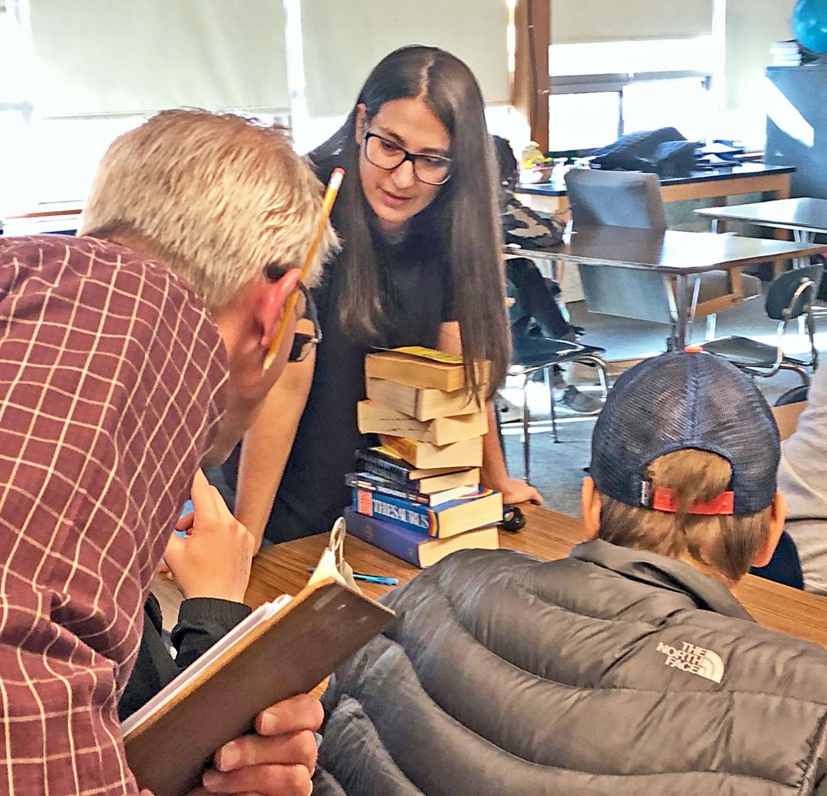 Amanda works with students1p.jpg