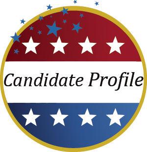 Candidate Profile - Pottawatomie County Clerk