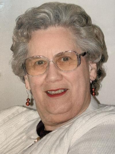 Alberta Lichte