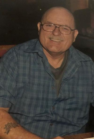 Donald V Phillips