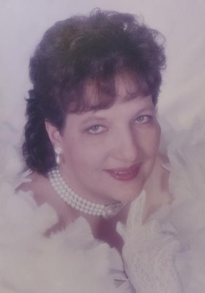 Karen E. Hudnall