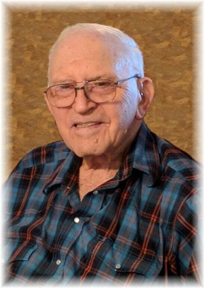 Eugene Pageler