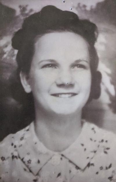 Donna Lee Valburg