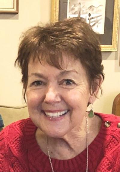 Sallie Bohlen