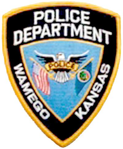 Wamego PD Dispatcher dies in auto accident | News