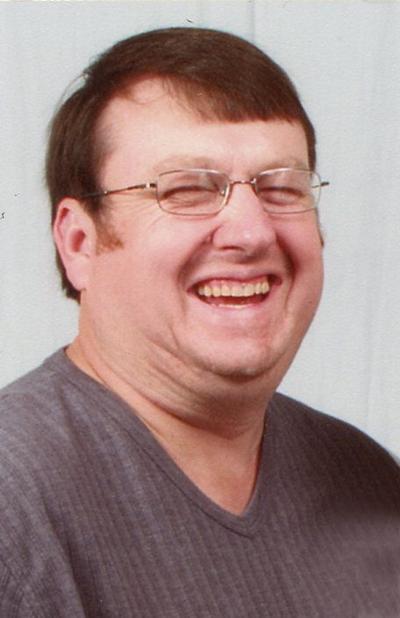 Kevin L. Baker