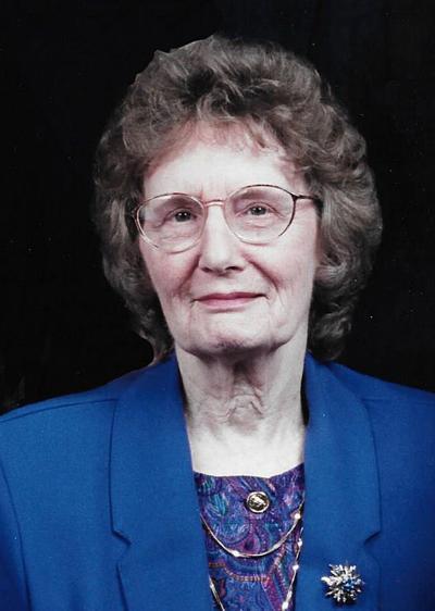 Darylene Ann Meinhardt