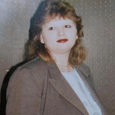 Tina Lea Day
