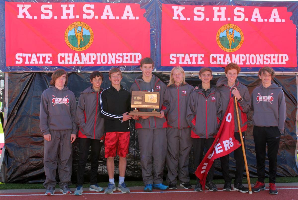 Boys Trophy.jpg