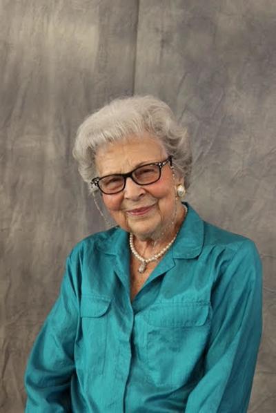 Marilyn Otto