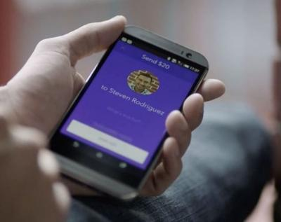 Thousands stolen from accounts through banking app hacking
