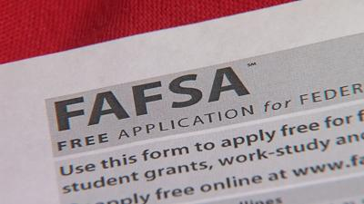 Millikin, Richland team up for FAFSA help