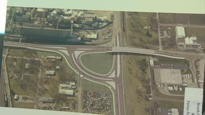 State pledges $25 million for Decatur project