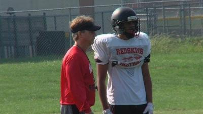 WAND Two-a-Days: Sullivan-Okaw Valley