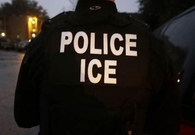 Champaign-Urbana protest to push back against ICE