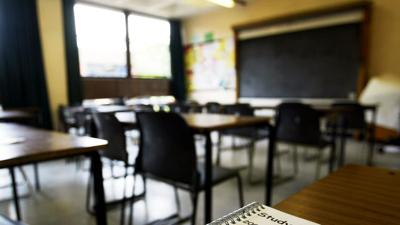 $20K in gift certificates given to Urbana teachers